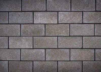brick-2203746